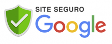 GoogleSafeBrowse