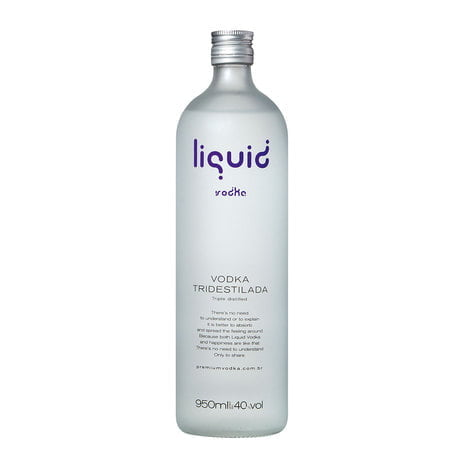Compre vodka legítima na WineCloud - Vodka nacional. Vodka Brasileira. Vodka para drinks. Vodka especial. Vodka na promoção. Vodka sem impureza. Vodka em oferta. Vodka autêntica. Vodka melhor preço
