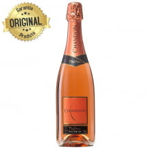 ESPUMANTE CHANDON DEMI SEC PASSION - 750ml