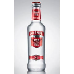 VODKA SMIRNOFF ICE - 275ml