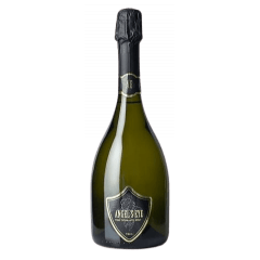 ESPUMANTE ANGELS EYE BIANCO BRUT