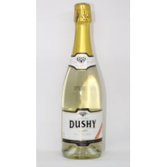 ESPUMANTE DUSHY DIAMOND - SEM ALCOOL - 750ml